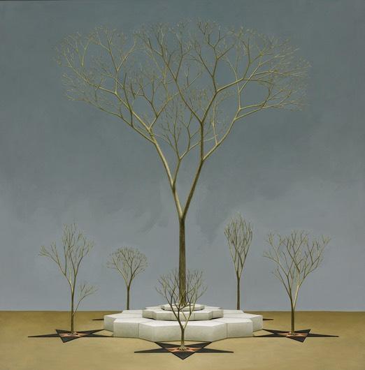slidefibontree